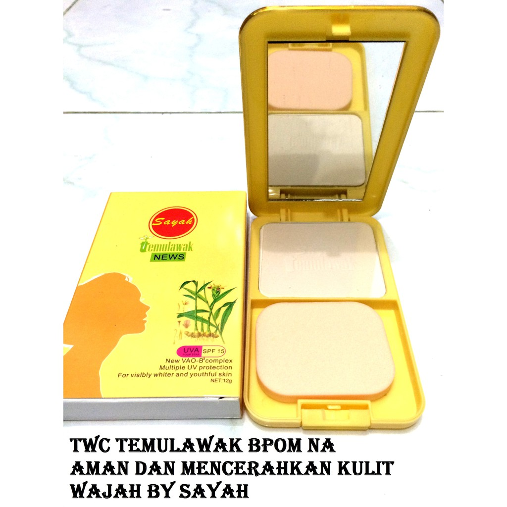 Lasona Skin Care Paket 5 In 1 Perawatan Wajah Cream Muka Original 5in1 Malaysia Best Seller