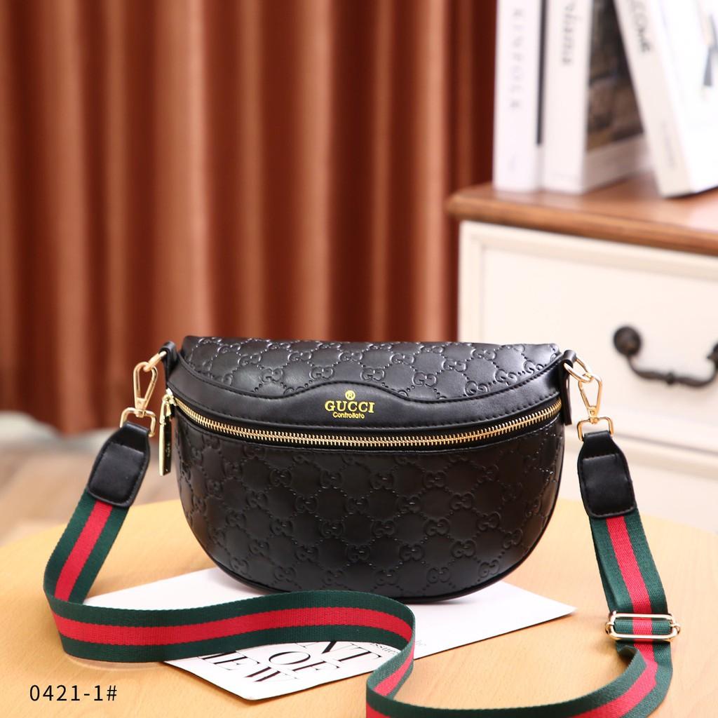 8c89bd901b2d Tas Gucci 1804 **   Shopee Indonesia