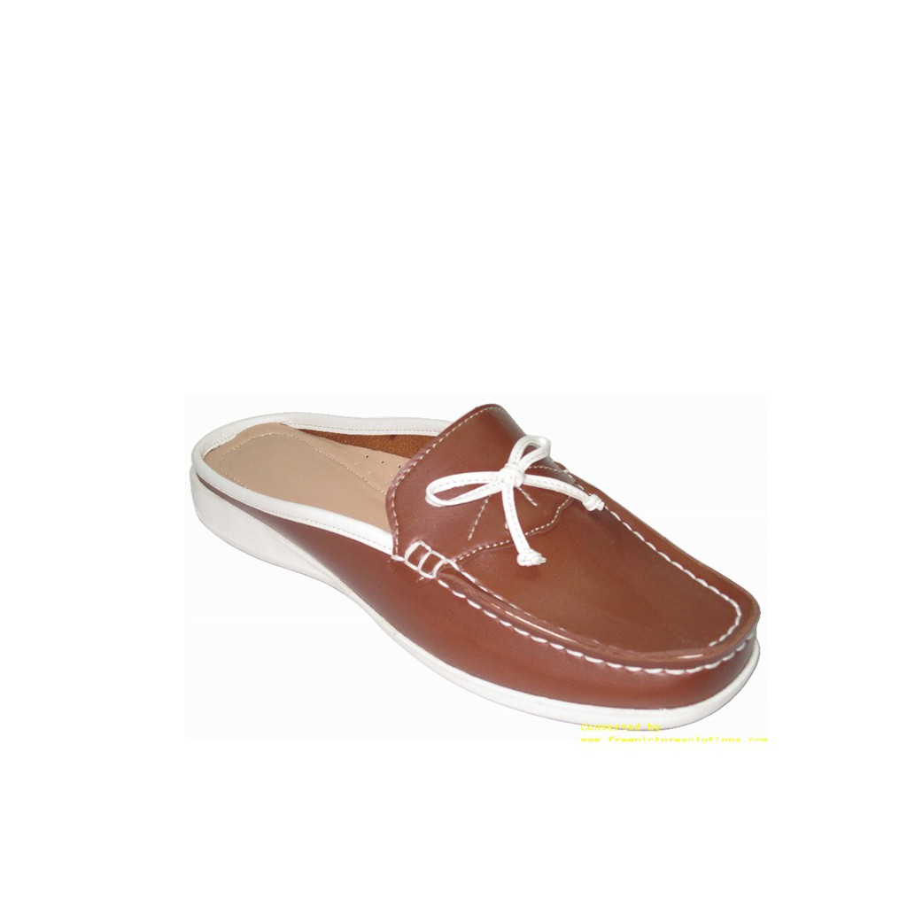 Carvil Alodya Womens Casual Shoes Hitam Daftar Harga Terlengkap Sepatu Dress Men Kraton Khaky Beige 40 6f