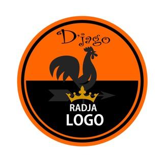 Jasa Desain Logo Olshop Khusus Online Shop Shopee Indonesia