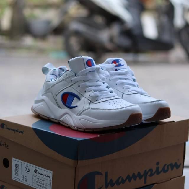 5c71a88dbd2e6 sepatu champion - Temukan Harga dan Penawaran Sepatu Olahraga Online  Terbaik - Olahraga   Outdoor April 2019
