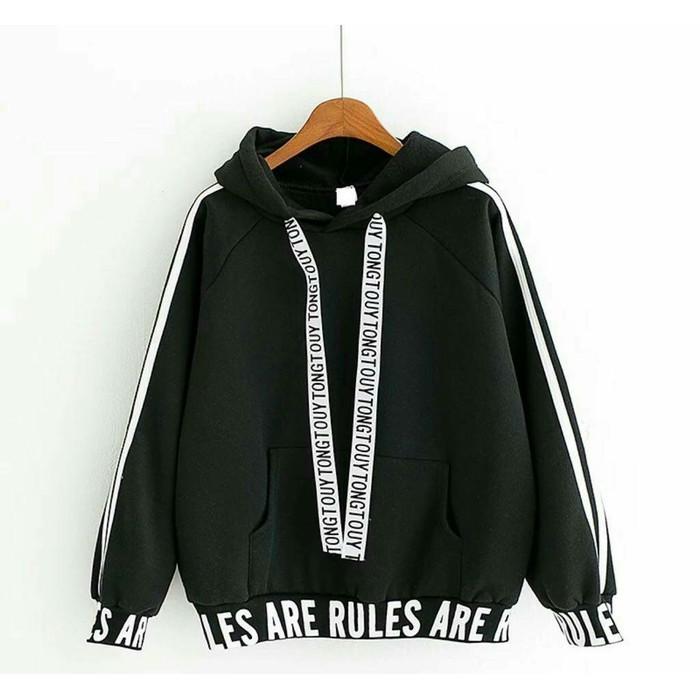 Jual Beli Produk Sweater - Outerwear  c0efba5ebd