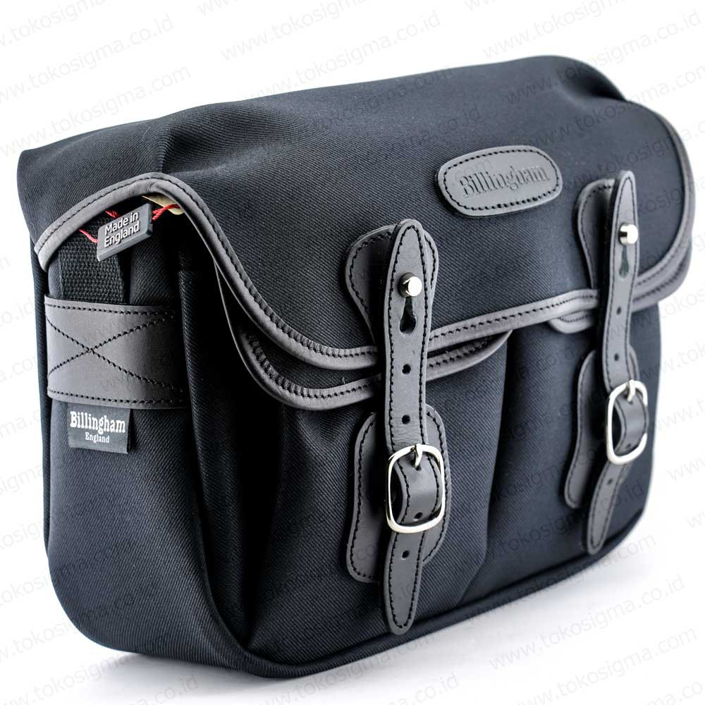 Diskon Tas Kamera Billingham Shoulder Bag Hadley Small Black Vanguard Veo 42 Backpack Shopee Indonesia