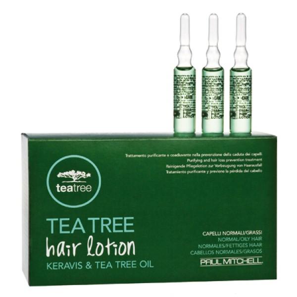 Spray Penebal Source Jual Paul Mitchell Tea Tree Lemon Sage Thickening Conditioner Source FreshCare. Source. Source · Dapatkan Harga body Perawatan Rambut ...