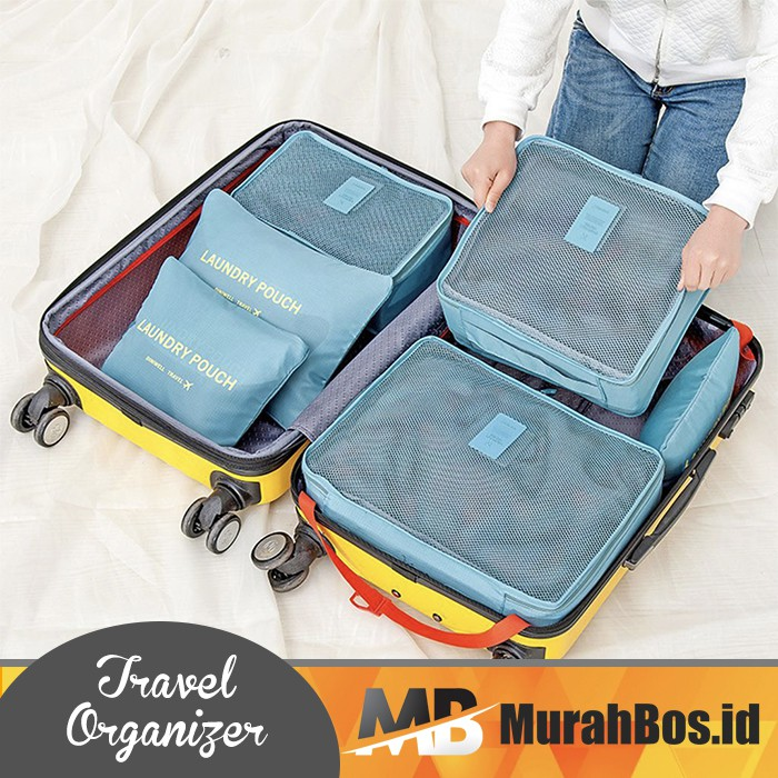 MurahBos - Botol Traveling 1 Set isi 5 Pcs Tempat Perlengkapan Mandi Travel Toiletries Kit   Shopee Indonesia