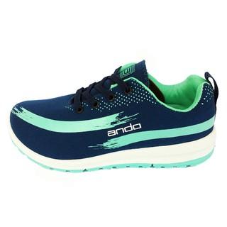 Sepatu Lindsey Navy Gtosca - Harga Spesifikasi Produk Terhangat Di ... 31785f42d8
