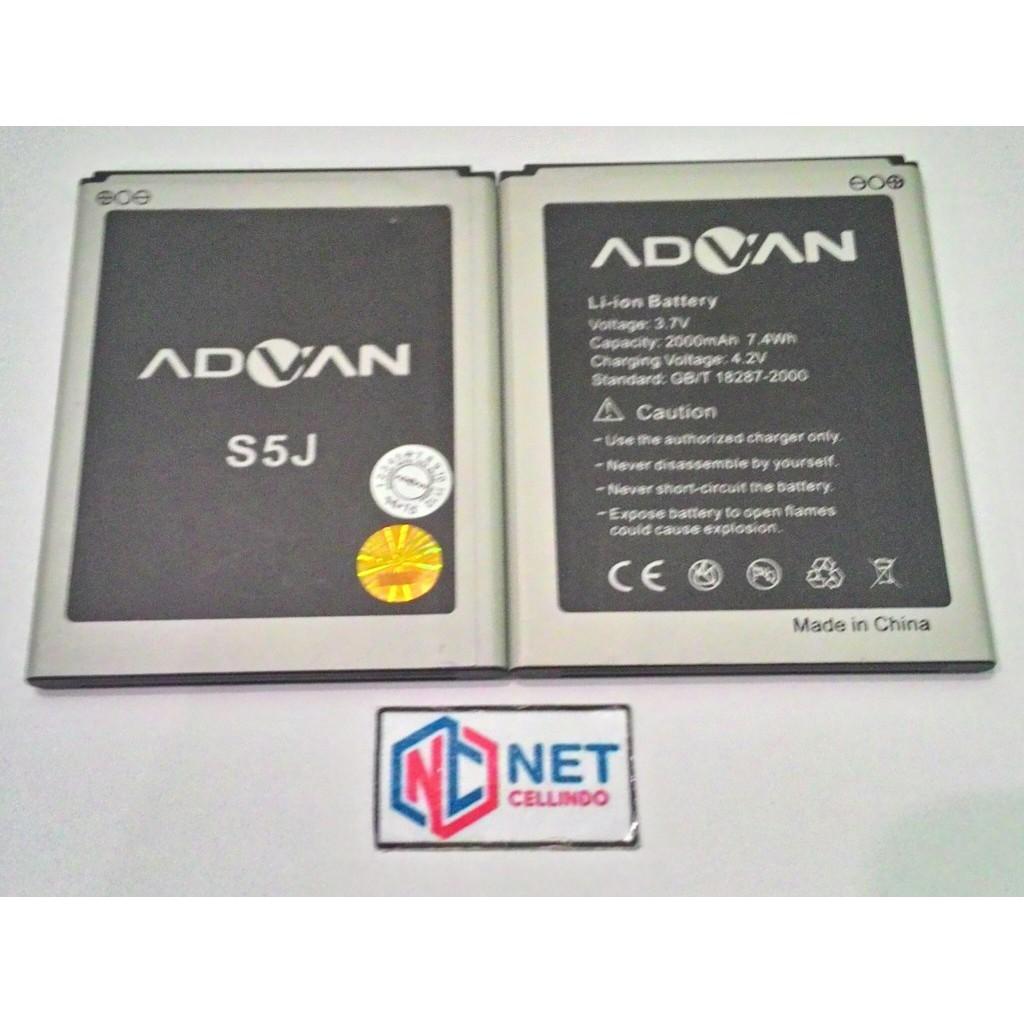 Baterai Brandcode B3 Batre B 3 Shopee Indonesia Smartphone Prince Android Lcd 35 Inch