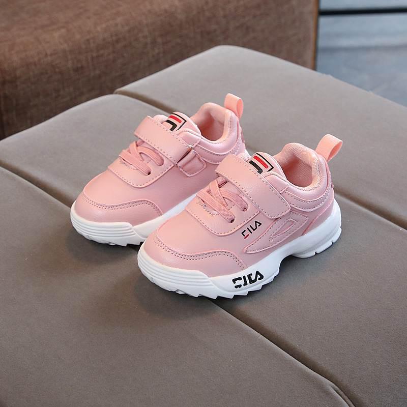 Size 21-30 SEPATU ANAK ADIDAS NO LED   WALKER SHOES  3a7040c7c0