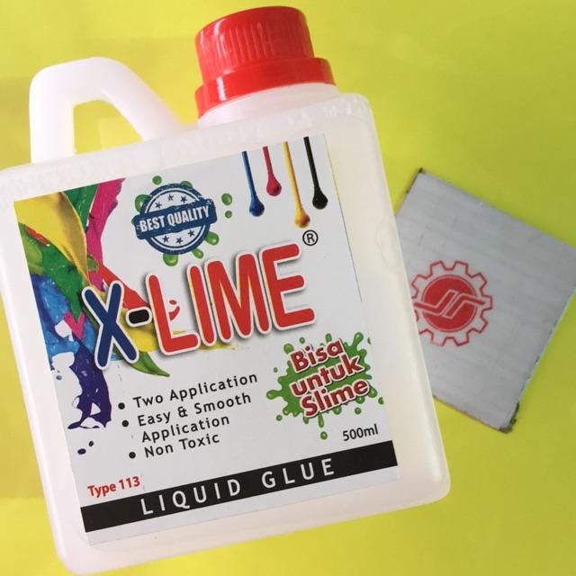 Lem UHU Twist & Glue 90 ml (All Purpose Adhesive / Lem Serbaguna) | Shopee Indonesia