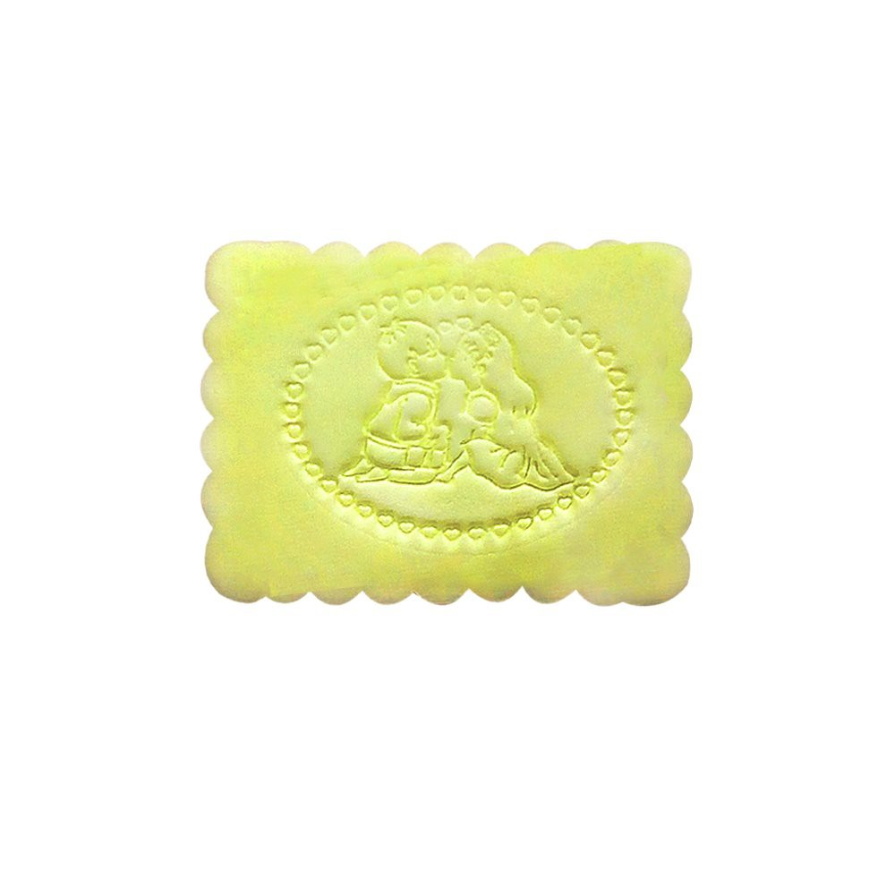 Sponge Wajah Kecantikan Spons Cuci Muka Facial Deep Nourishing Toner 100ml Bio Essence Code Be03 Pembersih Penyegar Segi Waj Shopee Indonesia