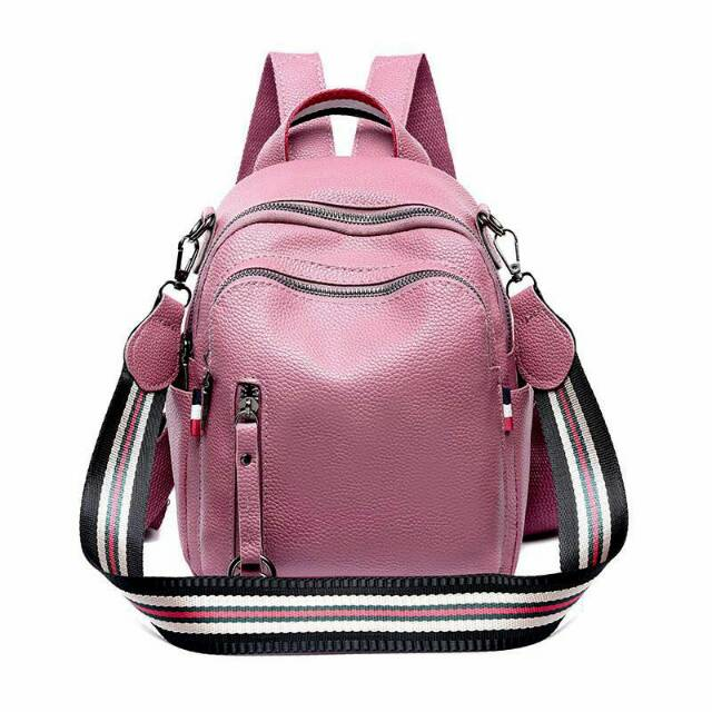 712e7f514e6f 05  Backpack Fashion