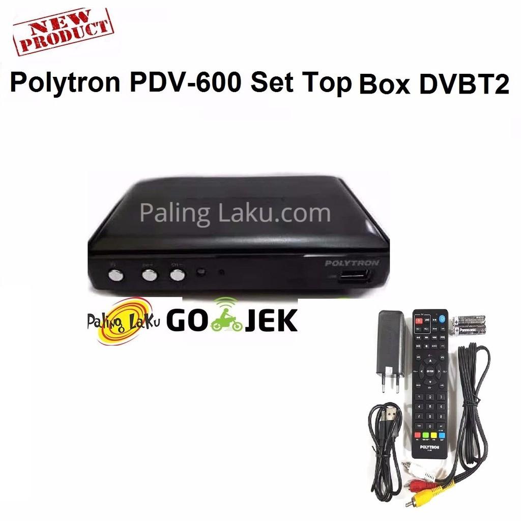 Tv Tuner External Gadmei 5821 Untuk Monitor Crt Lcd Widescreen 3810 For Crtlcd Resolusi Tinggi Shopee Indonesia