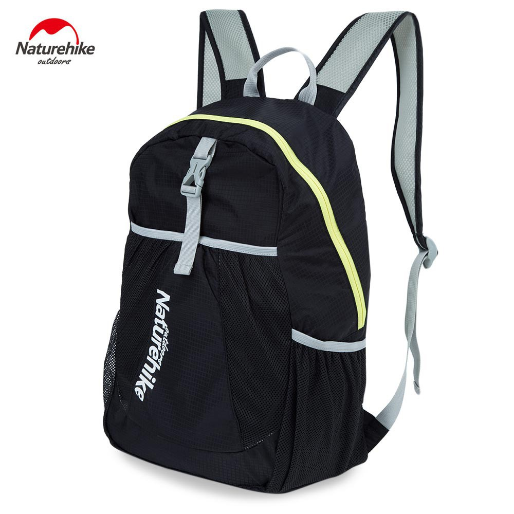 AONIJIE Tas Backapck 1.5L untuk Cycling/Running | Shopee Indonesia -. Source ·