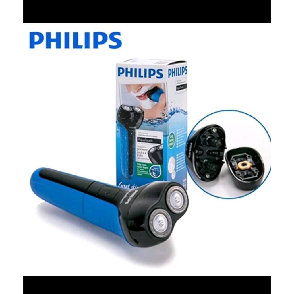 Jual Philips Facial Precision Shaver MG1100 MG 1100 Pencukur Kumis Jenggot  Berkualitas  33f1c80e79