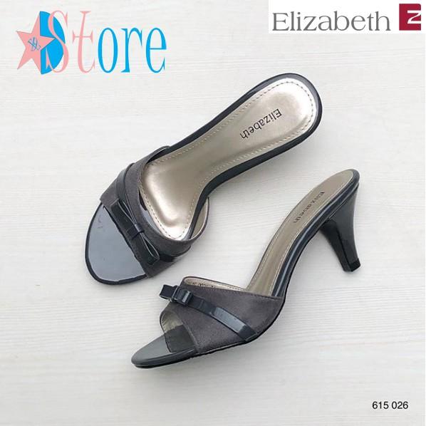 a34475c131ca Sepatu Elizabeth 689.038