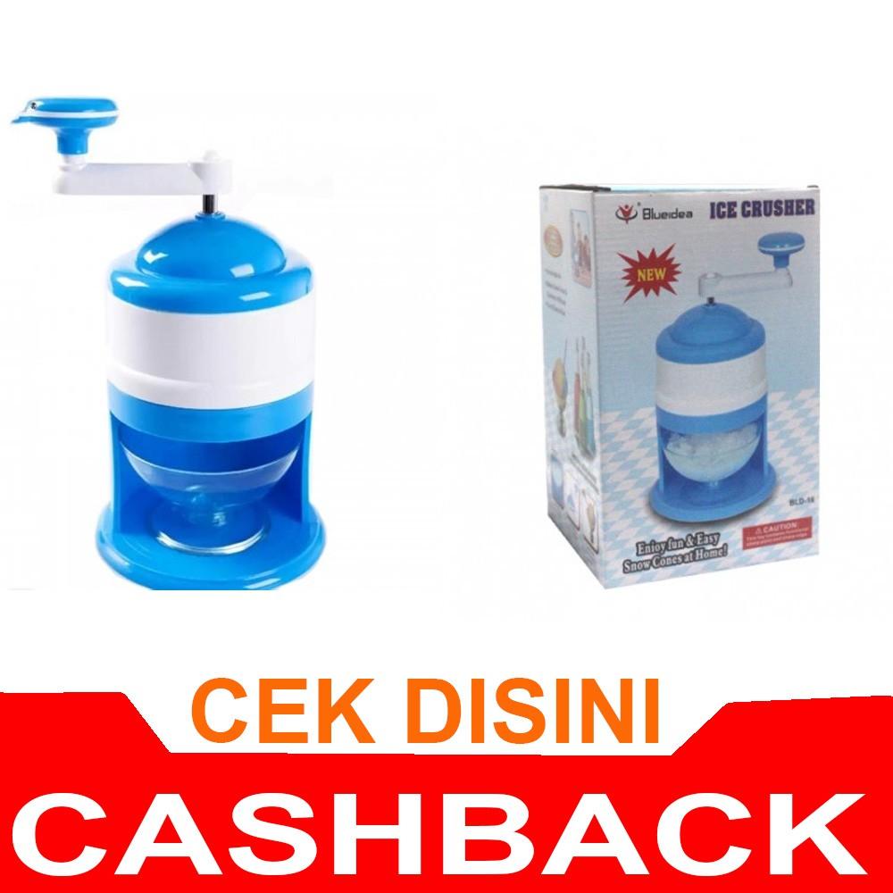 Hand Sealer Mini Perekat Plastik Kemasan Press Mika Lebih Bagus Shopee Indonesia