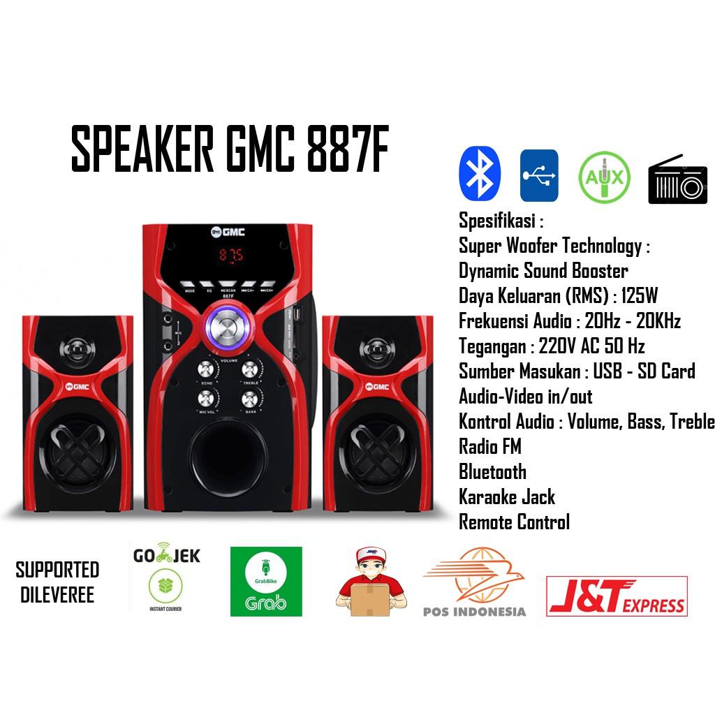 Bluetooth Karaoke Temukan Harga Dan Penawaran Audio Computer Speaker Portable Dazumba Dw186 Bonus Mic Online Terbaik Komputer Aksesoris November 2018 Shopee Indonesia
