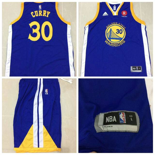 5db63531ae8 Jersey basket nba cleveland cavaliers lebron james dan kyrie irving putih |  Shopee Indonesia