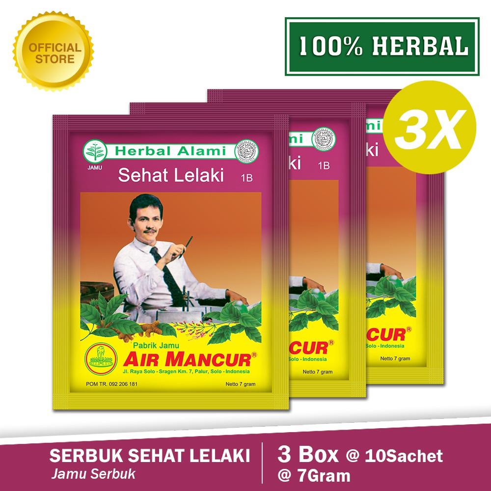 Madurasa Botol Murni 350 Gr Pet Bundle 2 Pcs As2 Am1017 Hdbot Premium Free Lunch Box Hdbot02014 Shopee Indonesia