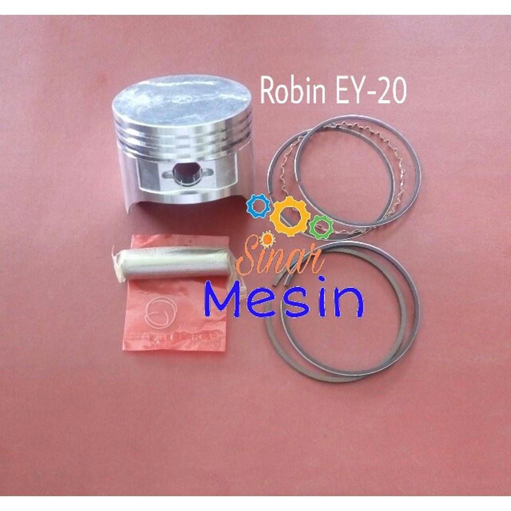 Pad Piston Rem Tangan Kanan Shopee Indonesia Tekiro Ring Compressor 4 Inch X 90 175 Mm