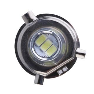 New Super Terang T20 7440 W21W WY21W Ganda Cangkir Reflektor LED Lampu Rem mobil Auto DRL. Source · suka: 6