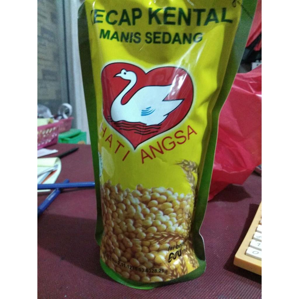 Kecap Manis Benteng Sh Refill 620 Ml Shopee Indonesia Abc Reffill 520ml