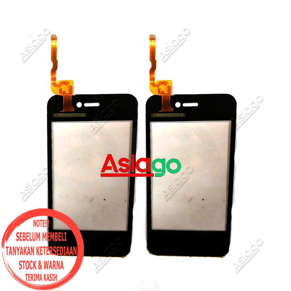 Touchscreen Ts Advan I4d Ic Original Shopee Indonesia T1r T1s