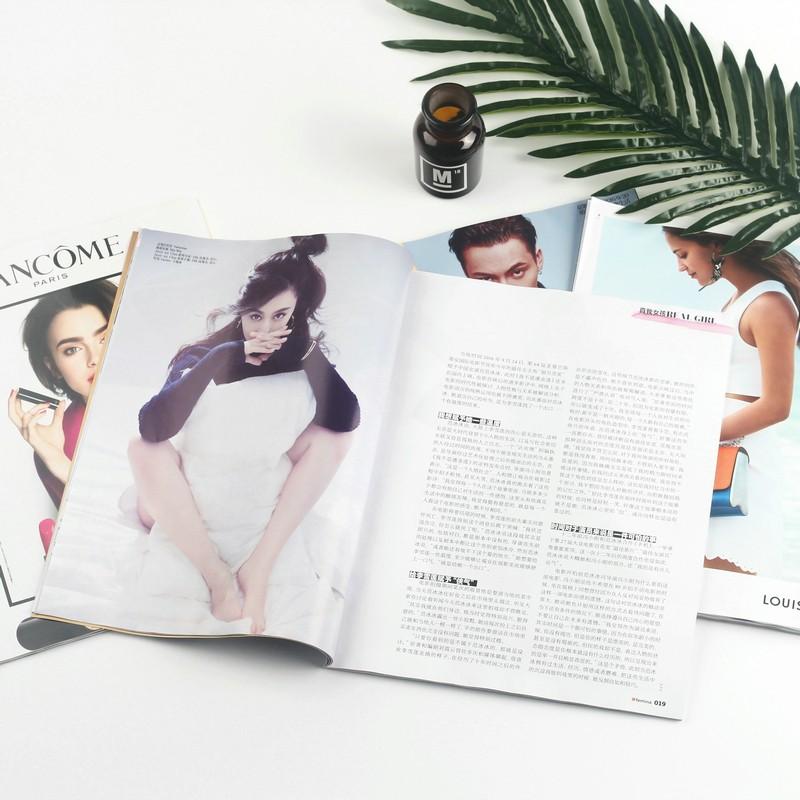 Alat Peraga Background Majalah P5 Untuk Fotografi | Shopee Indonesia