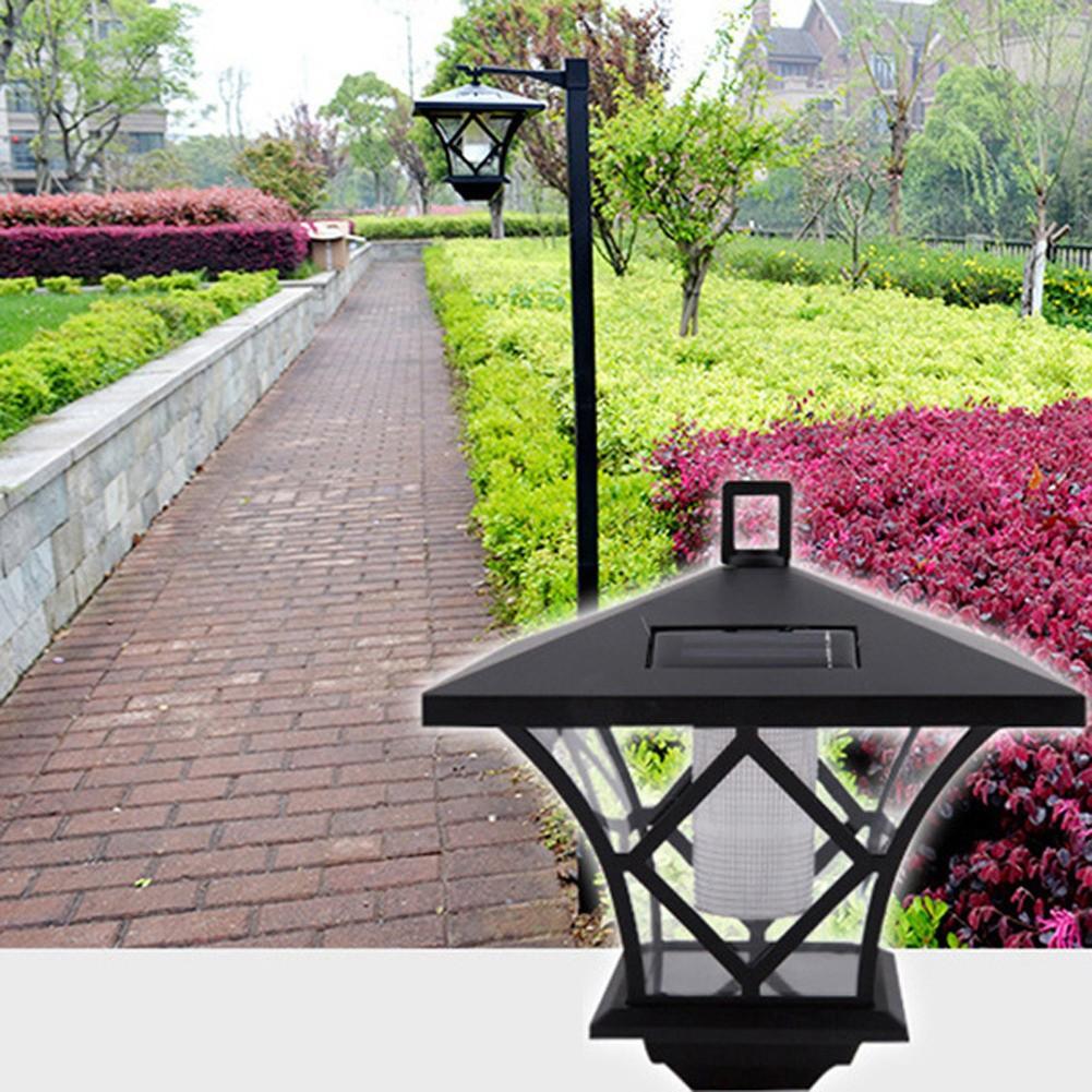 Lampu Dekorasi 7 Warna Tenaga Surya Tahan Air Dapat Diisi Ulang Solar Powered Garden Decoration Light 100 Led 12 Meter Hias Taman Dengan Dasar Shopee Indonesia
