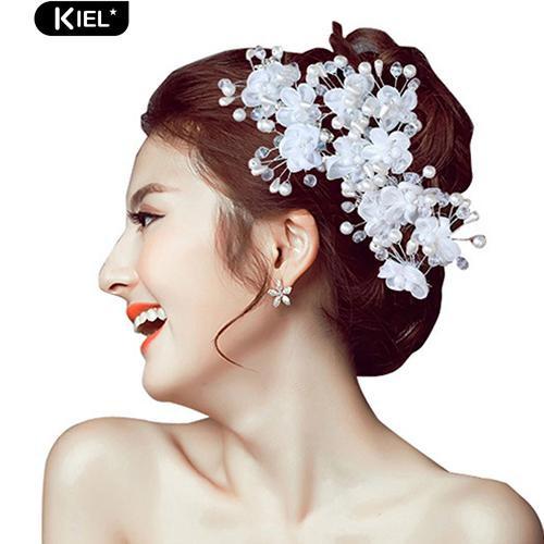 Image result for Klip Mutiara pengantin