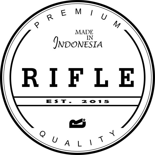Celana Panjang Pria Jeans Garment Reguler Size 27-32   Shopee Indonesia