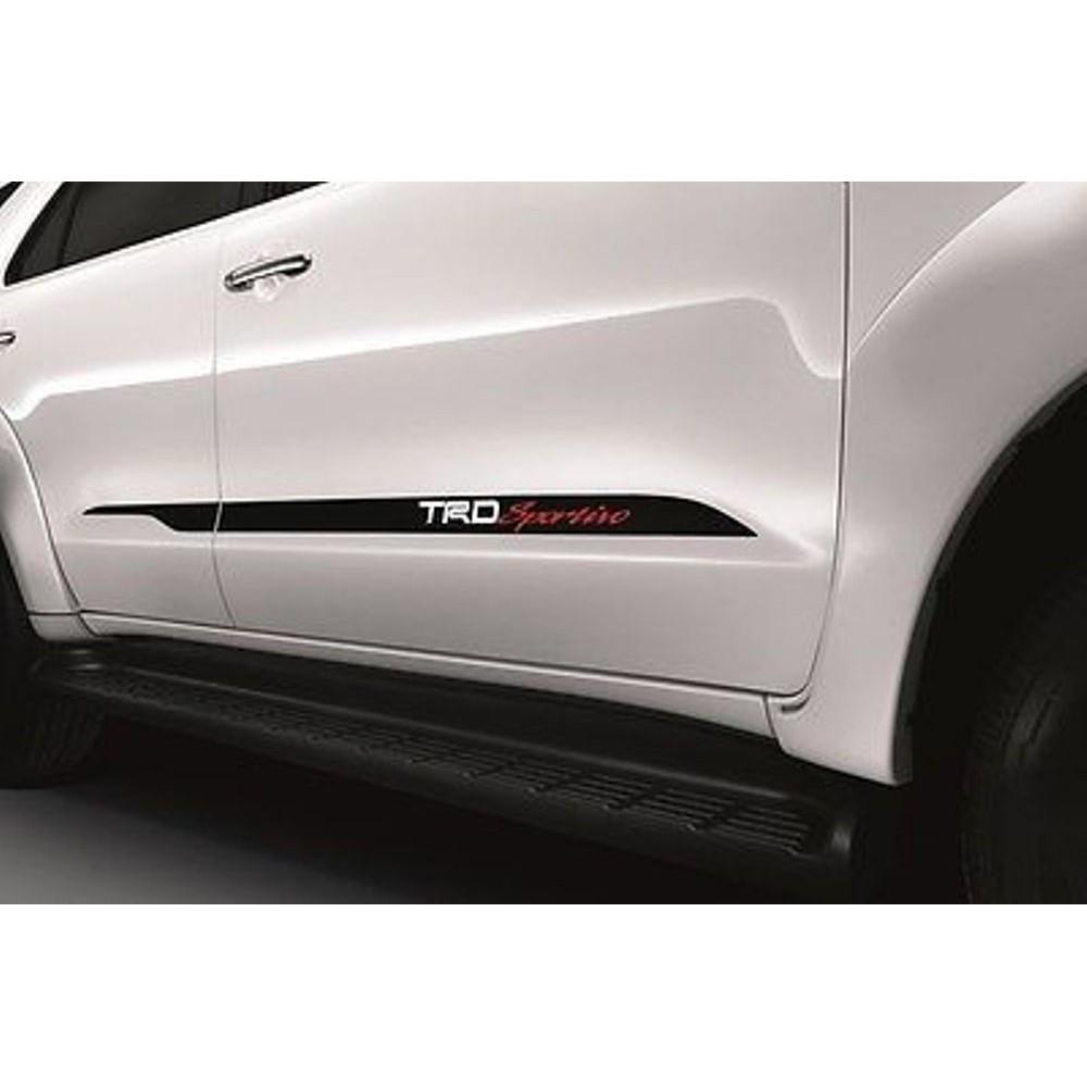 Sticker Stiker Skotlet Karbon 5d Hitam Mobil Motor Shopee Indonesia Carbon