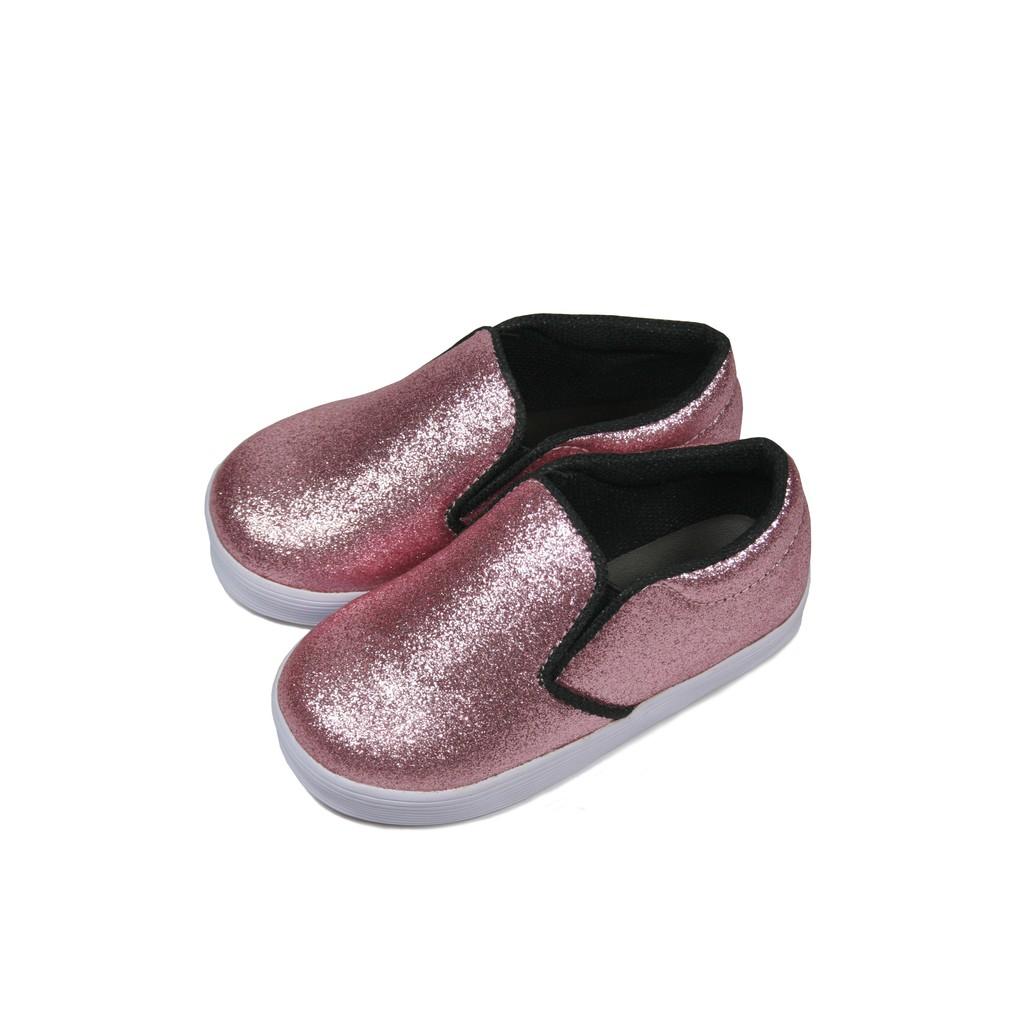 Sepatu Laki Laki Sneaker (1-4 th) Tamagoo- Jordan Tan Murah   Shopee Indonesia