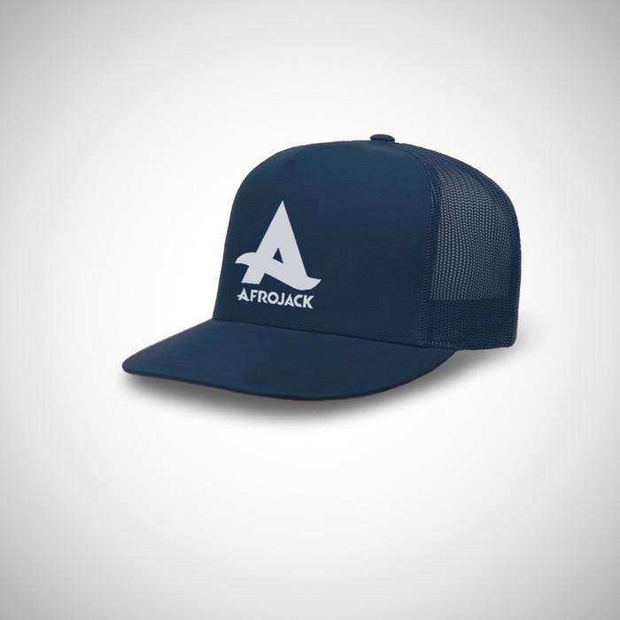 topi+custom - Temukan Harga dan Penawaran Online Terbaik - Februari 2019  f4bbd1fd6a