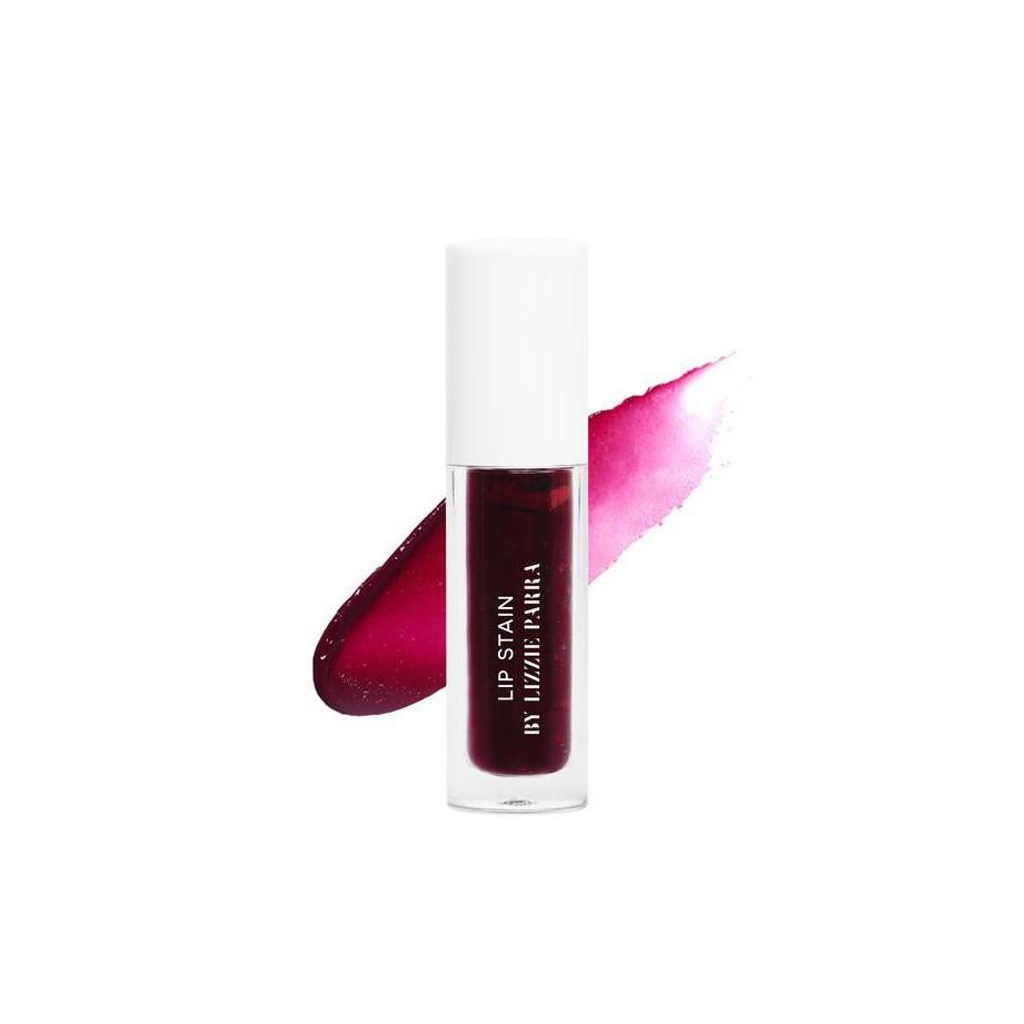 Lipstain Blp Wild Berries Shopee Indonesia Masami Shouko Puppy Brush Set 6p Sku 8167490026