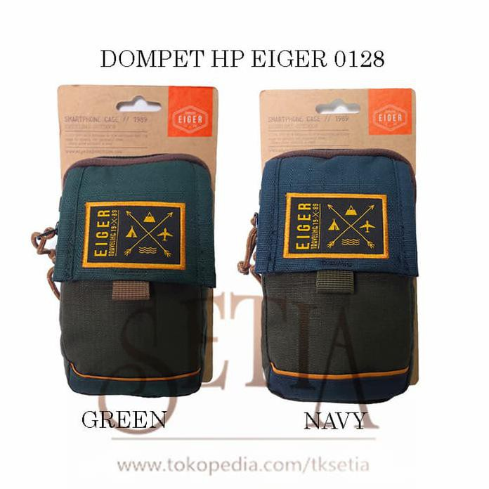 Hp Case Eiger Crafter Lite 910003419 Shopee Indonesia