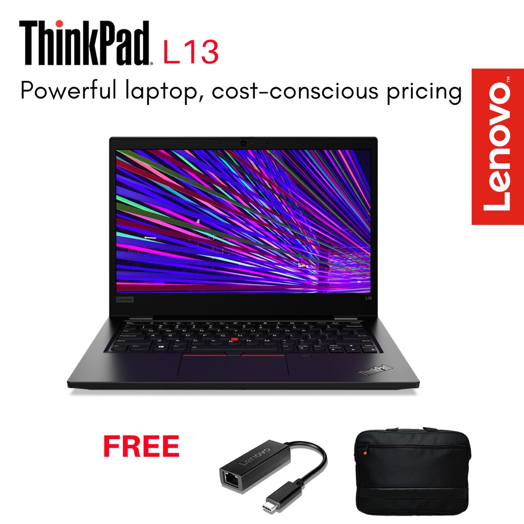 Toko Online Lenovo Computer Official Shop Lenovo Id Shopee Indonesia