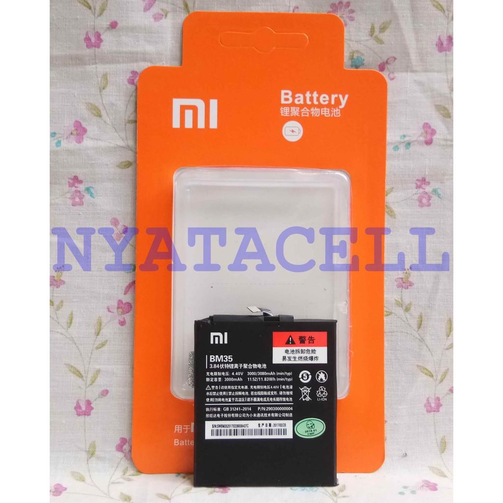 Promo Batre Baterai Hp Mi Note Bambo Bm21 Ori Batt Batterai Asli Xiaomi Redmi 2 Prime Bm45 Bm 45 Original Xiao Battery Batrai Battre Handphone Xiomi Shopee Indonesia