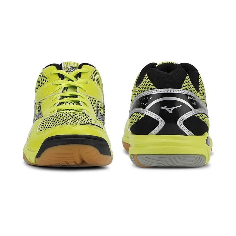 sepatu wave - Temukan Harga dan Penawaran Voli Online Terbaik - Olahraga    Outdoor Februari 2019  b8ea14a964