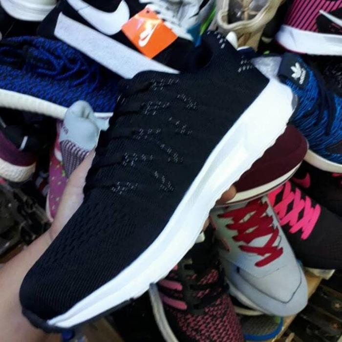 Harga Special Sepatu Nike Zoom Pegasus Grade Original   Pria Wanita   Voli  Badminton Murah  3fcaa44fd3