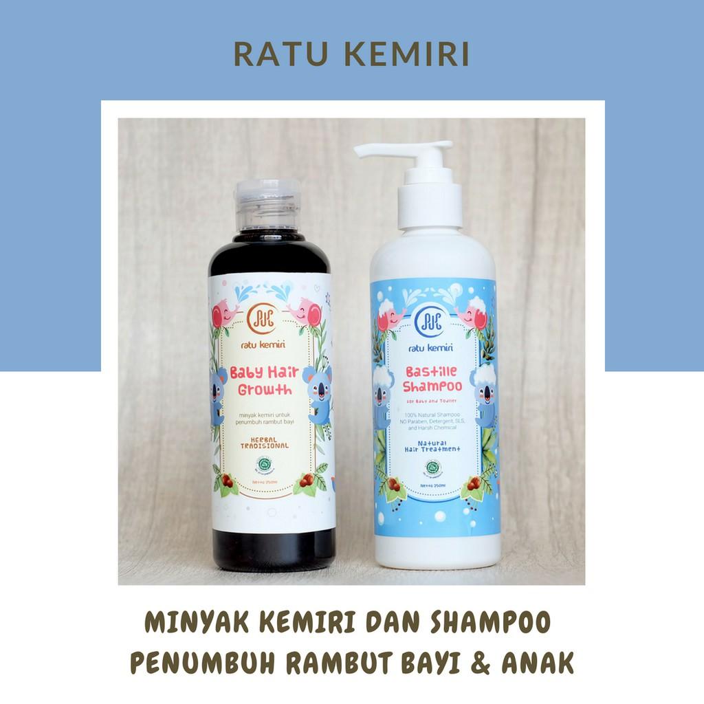 Promo Belanja Penumbuhrambutbayi Online Oktober 2018 Shopee Indonesia Penumbuh Rambut Dhianta Hair Shampo