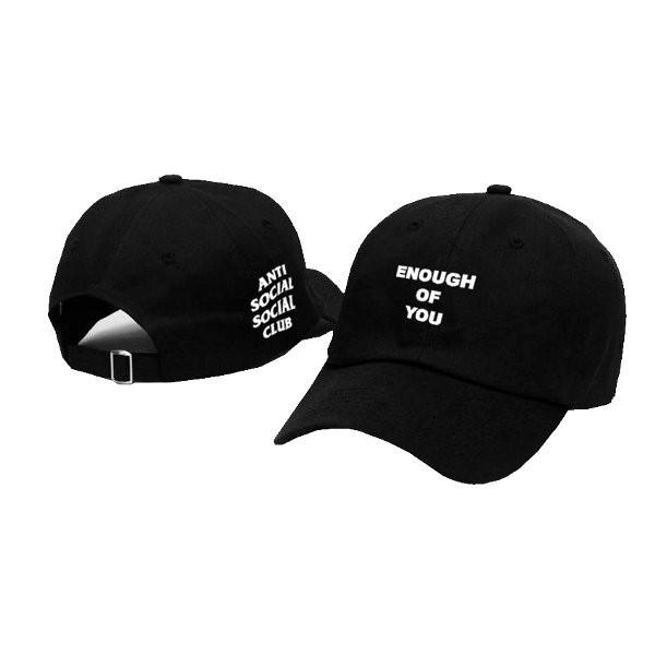 topi keren - Temukan Harga dan Penawaran Topi Online Terbaik - Aksesoris  Fashion Maret 2019  07a1fe7928