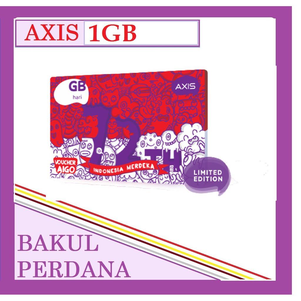 Isi Ulang Data Kuota Three Tri 1gb 2gb 3gb 4gb 5gb 6gb 8gb 10gb Voucer Perdana Paket Internet 3 Aon Cinta Getmore Bakul Shopee Indonesia