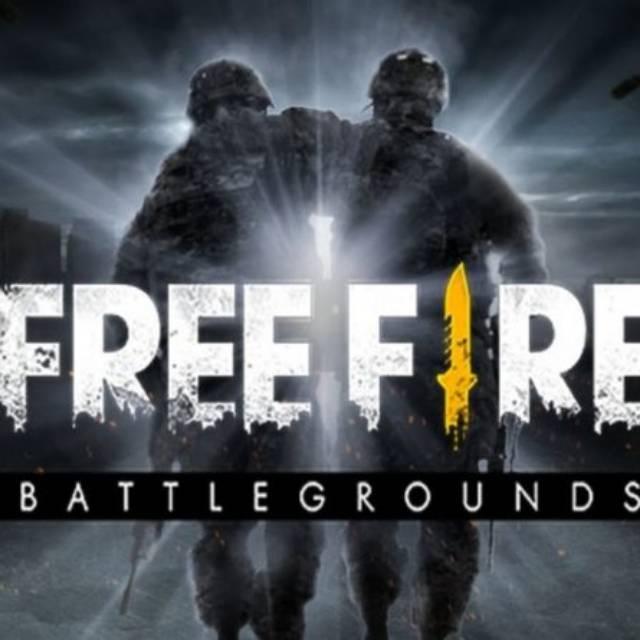 Download 7400 Koleksi Wallpaper Wa Free Fire HD Gratid