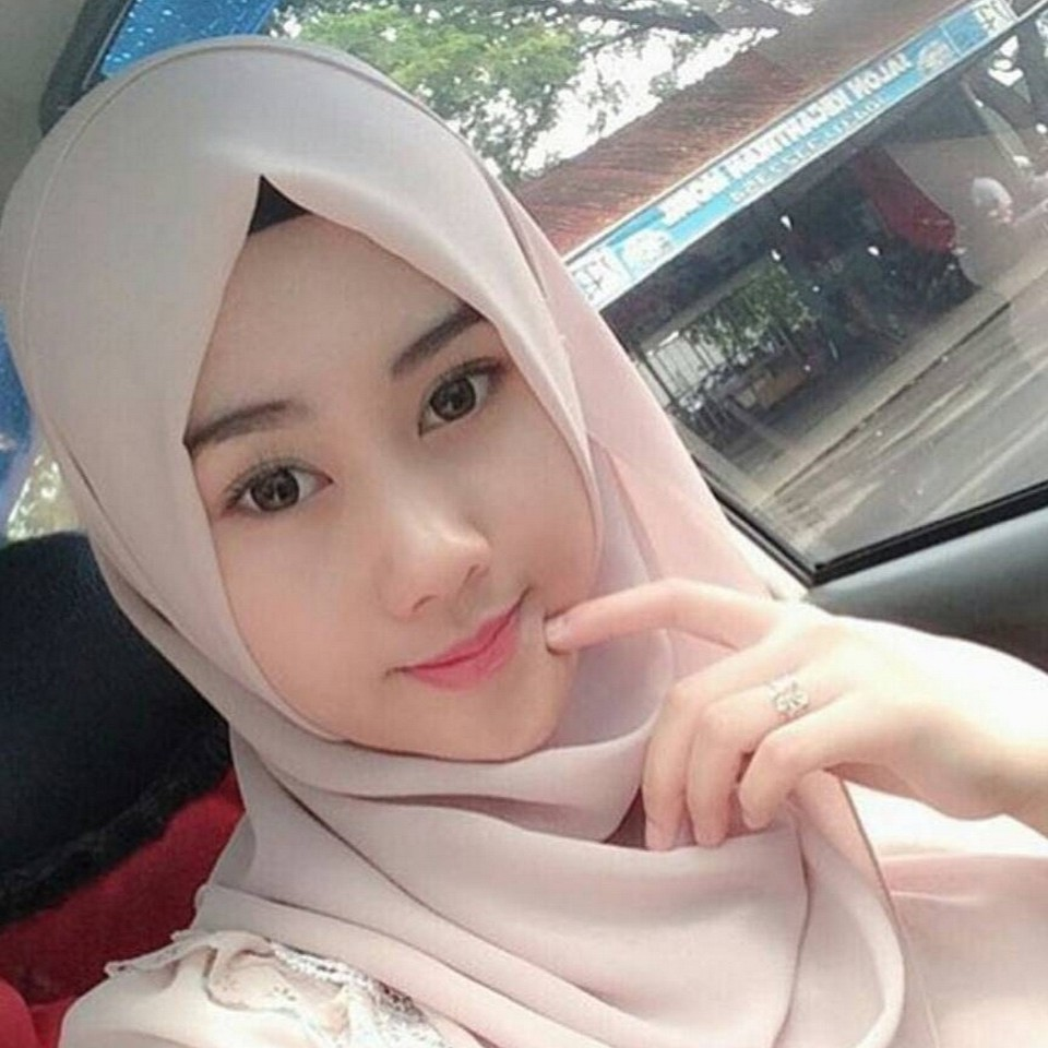 Termurah Susu Prohybrid Mass Gainer 1 Lbs Ecer Bpom Halal Penambah Ph 2 Bb Otot Shopee Indonesia
