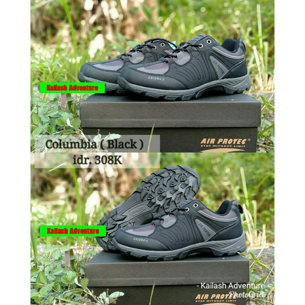 sepatu columbia - Temukan Harga dan Penawaran Olahraga Outdoor Online  Terbaik - Olahraga   Outdoor Januari 2019  840b515fc4