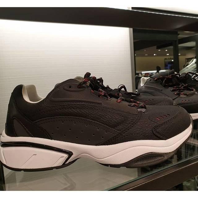 Zara Sneakers Men Bw Original Sale Shopee Indonesia