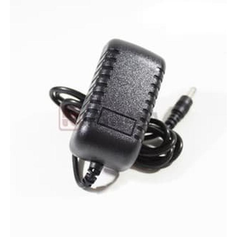 Adaptor CCTV 12 volt
