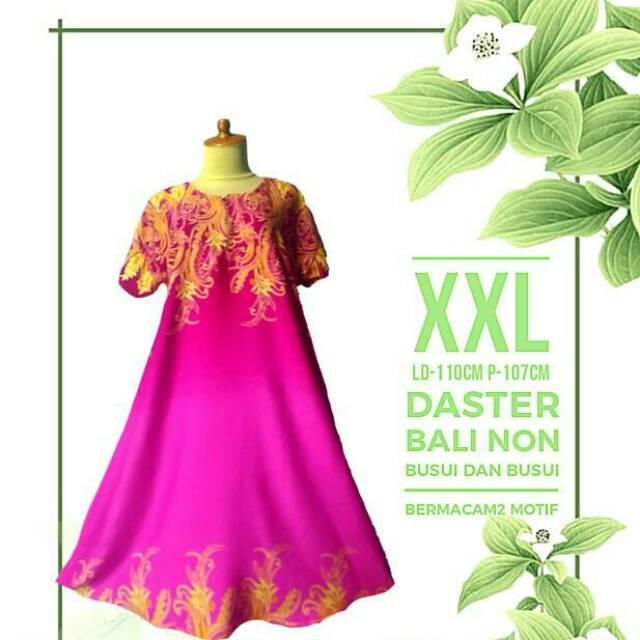 Daster Bali Murah  be67655543