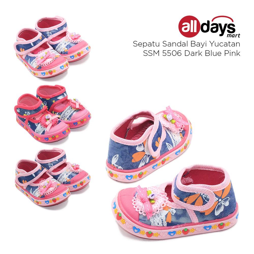 Dea Sepatu Sneakers Anak Laki 1704 161 Shopee Indonesia Porto Sandal 1006 T Size 20 24